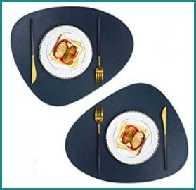 Small Placemats