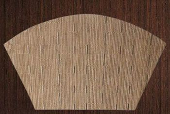 placemats to protect wood table