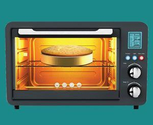 Can All Microwaves Bake and Grill